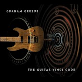The Guitar Vinci Code