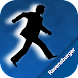 Scotland Yard - Androidアプリ