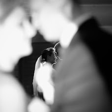 Wedding photographer Eduard Vasilenko (eduard-vasylenko). Photo of 18.09.2014