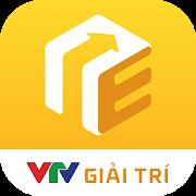VTV Giai Tri - Internet TV