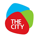 The City Church icon