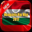 Hungria coração de aço icon