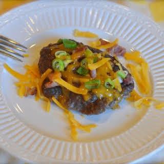 Steak Sausage Recipes.