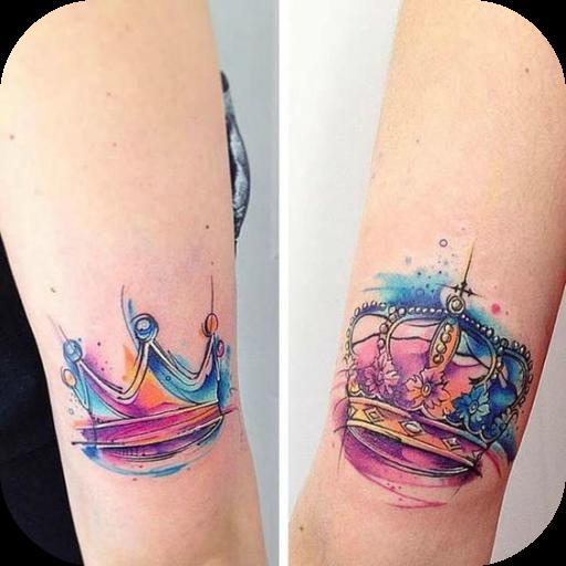 App Insights Tatuajes Para Parejas Apptopia