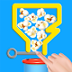 Download Popcorn Pin - Pull & Loot For PC Windows and Mac