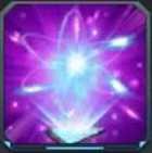 光子力の研究データ