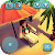 Eden Island Craft: Fishing & Crafting in Paradise file APK for Gaming PC/PS3/PS4 Smart TV