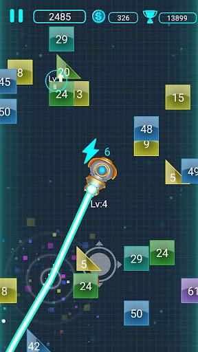 Keep Bounce 1.4501 screenshots 12