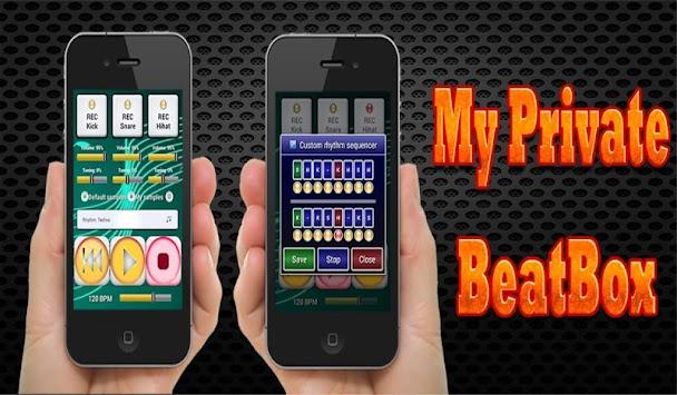 Beat Box Music Editor Apk Latest Version Download Free Music