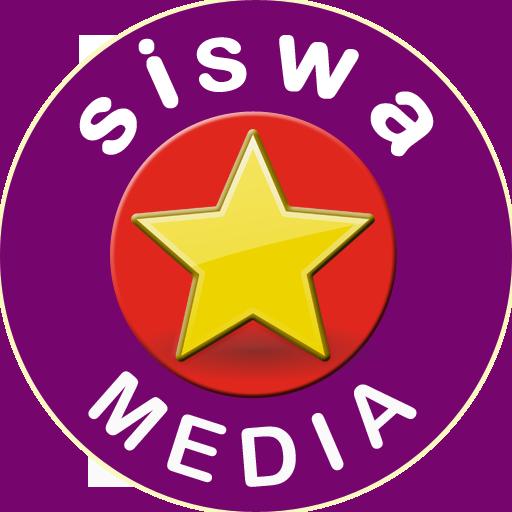 SiswaMedia avatar image