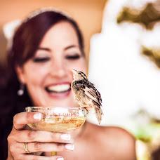 Wedding photographer Oscar Alegre (alegre). Photo of 29.03.2016