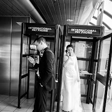 Wedding photographer Dmitriy Pritula (Pritula). Photo of 09.10.2014