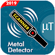Download Metal Detector : Free Metal Finder : Metal founder For PC Windows and Mac 1.2