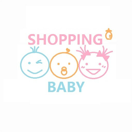 Shoppingbaby