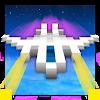 Swift star fighter (Unreleased) APK