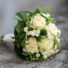 Wedding photographer Natalie Fuhrmann (fuhrmann). Photo of 09.03.2018