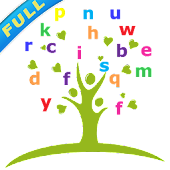 Phonics Fun for Kids!