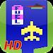 AirFox free icon