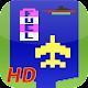 AirFox free (game)