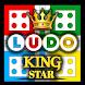 Ludo King Star