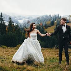 Wedding photographer Aleksandr Kopytko (Kopitko). Photo of 14.03.2017