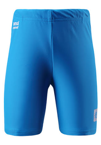 Reima Hawaii 582011-7350 Ocean Blue Baby Swim Pants