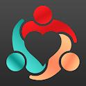Ubique Safe icon