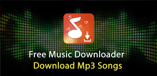 Mp3 Music Downloader - Free Music download - Apps on Google Play