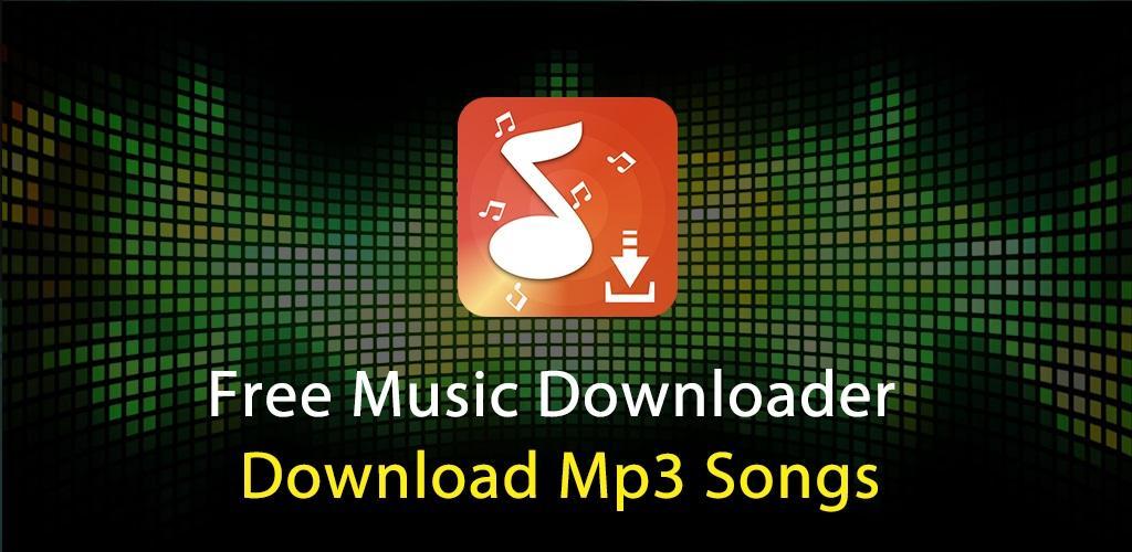 apkgk mp3 songs free download