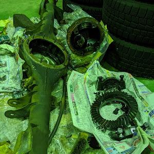 カローラレビン AE85のカスタム事例画像 ヤンヤンさんの2019年12月08日14:17の投稿