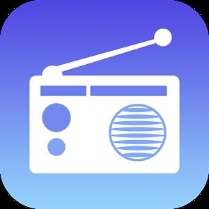 Radio FM - Emisoras gratuitas