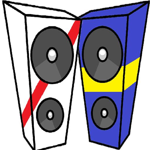 Baixar Boca vs River Canciones