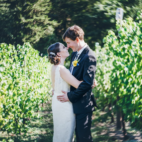 Wedding photographer Korri Crowley (KorriCrowley). Photo of 15.09.2016