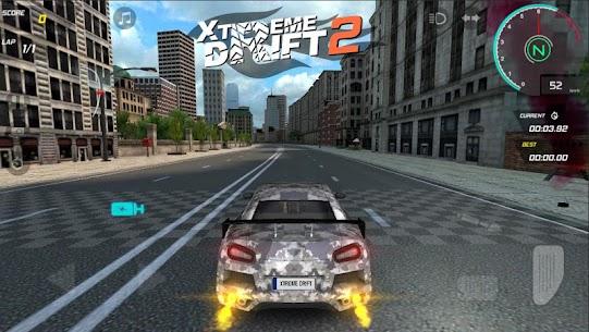 Xtreme Drift 2 Apk Mod Dinheiro Infinito 8