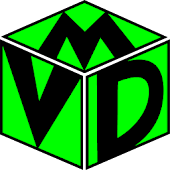 MVD - Mobile Vape Distro