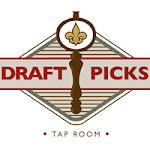 Logo for Draft Picks