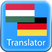 Hungarian German Translator