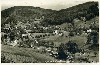 Photo: Agnetendorf/Rsgb.