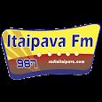 Rádio Itaipava FM 98,7 apk