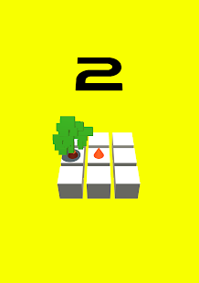 Download Bounce - Don't Hit The Spikes ! For PC Windows and Mac apk screenshot 2