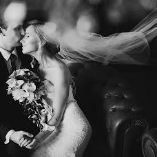Wedding photographer Anton Unicyn (unitsyn). Photo of 03.09.2015