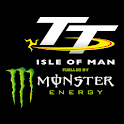 Isle of Man TT icon