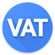 VAT calculator for PC-Windows 7,8,10 and Mac