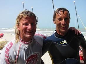 Photo: 2006 S&F Djerba 3.jpg
