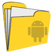File Explorer - Expert Manager