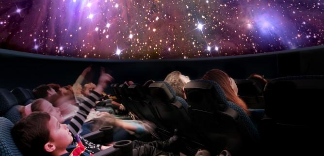 Stardome-Observatory.jpg