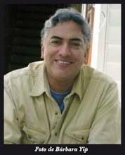 Photo: Palabra Afroamericana. Medardo Arias Satizábal. Lanzamiento del libro. Abril 13, 2012. NTC ... Cubrimiento. http://ntc-narrativa.blogspot.com/2012_04_14_archive.html