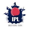 IPL Prediction Latest icon