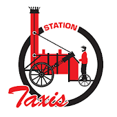 Station Taxis Sunderland