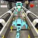 Download Robot runner For PC Windows and Mac